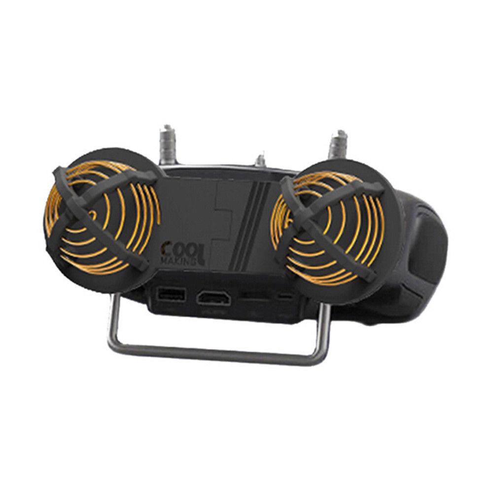 2.4G & 5.8G Circular Signal Booster 16DBI Refitting Antenna For DJI Mavic 2 Pro