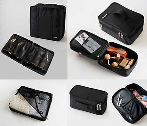 Compactor-Jet-Flight-Tote-Bags-Travel-Luggage-Storage-Accessories