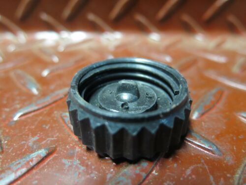 FUEL TANK CAP INC SEAL SUITS ECHO BRUSHCUTTER WITH KIORITZ ENGINE