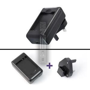 C-323 un glühschalter start interruptor tractor case//IHC serie 32,74,84