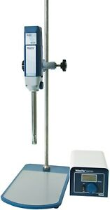 Wisetis-HG-15D-Set-B-Digital-Dispersing-System-Homogenizer-DHWHG02020