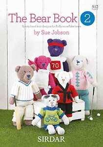 Sirdar-The-Bear-Book-2-512
