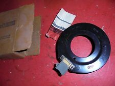 NOS Ford Disc and Hub A/C air conditioner compressor assembly wap