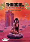 Thorgal: v. 9: Guardian of the Keys by Jean van Hamme (Paperback, 2010)