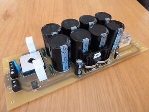 EBB-250-EBB-500-Triple-Power-Supply-Module-Amplifier-Power-Supply-Unit