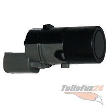 Ford Focus II Sensor PDC Parksensor Hinten 1X43-15K859-AC NEU