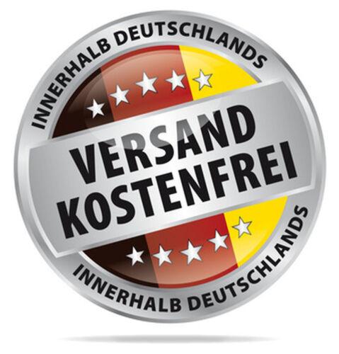 Marienkäfer Glücksbringer Käfer Holz Deko Streu Brief Geschenk Scrapbooking #