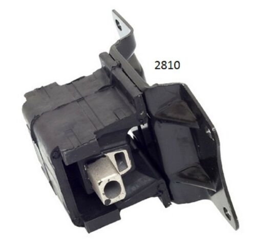 Mount For 1993-1997 Dodge Intrepid 3.3L 3 PCS Front Motor /& Trans