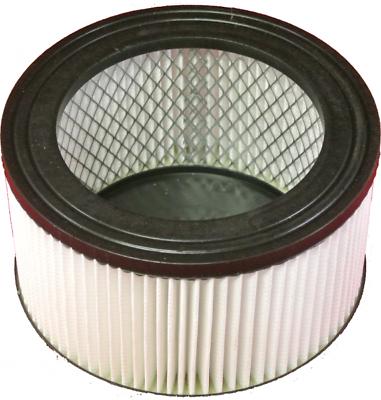 Filtro Hepa Lavabile Innesto Per Bidone Aspiracenere Aspir-el 600 800 1200 Watt Vendita Calda Di Prodotti