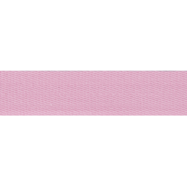 14mm Cotton Tape Premium Quality Twill In 24 Colours Bunting Aprons Ribbon