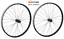 "Sun-Ringle Duroc 40 wheelset Boost 27.5/""+plus 36mm internal"