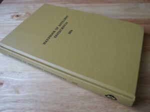Handbook-of-Artillery-Instruments-1914-HMSO-Hardback-Reprint