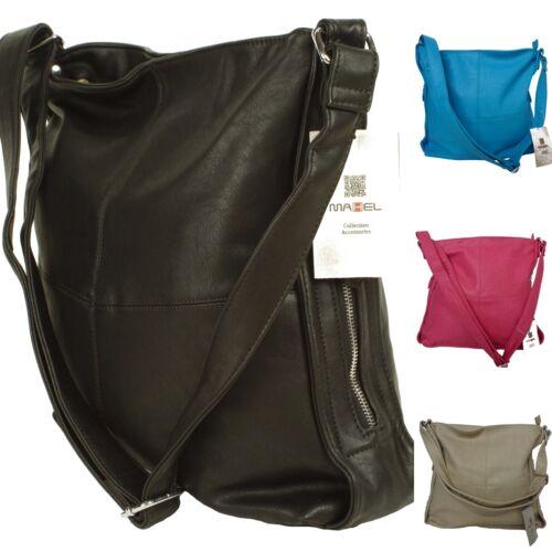 Format Sac Shopping a4 Grand crossover optique Cuir De Pour Mahel Femmes nznxg