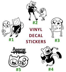FNN Vinyl Decal Bumper Wall Laptop Window Sticker 5