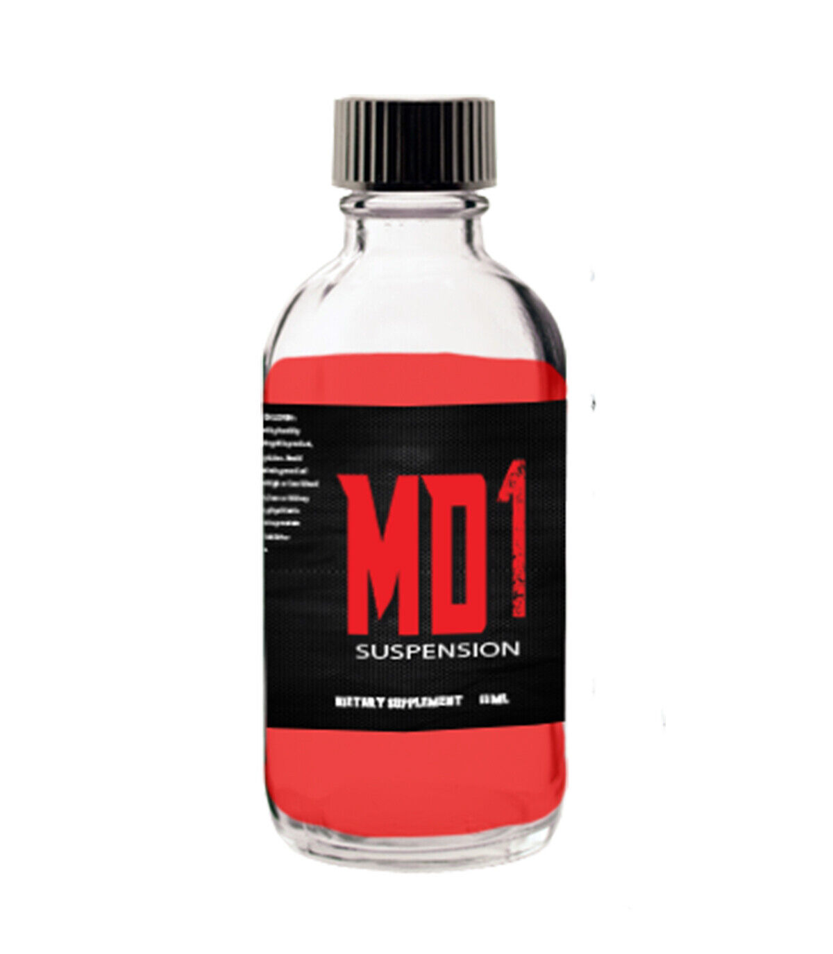 MD1   INCREASE Größe   INCREASE NUMBERS   FREE SHIPPING ( Oral Suspension)