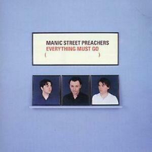 Manic-Street-Preachers-Everything-Must-Go-CD-2002-FREE-Shipping-Save-s