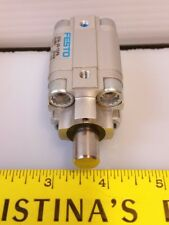 1PC NEW FESTO stop cylinder STA-20-15-P-A 164887  #w4086 wx