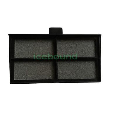 Dust Air Filter Net ELPAF54 For Epson Projector CB-970 CB-980W CB-990U CB-2142W