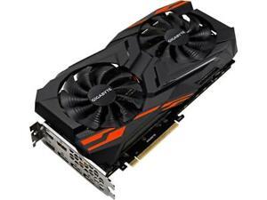 GIGABYTE-Radeon-RX-Vega-56-DirectX-12-GV-RXVEGA56GAMING-OC-8GD-8GB-2048-Bit-HBM2
