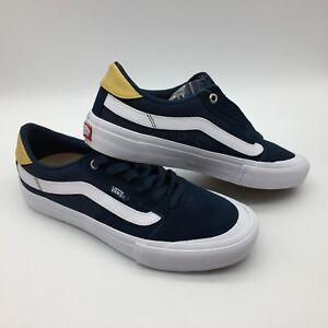 bb30bd3aa1e80d Vans Men Women s Shoes