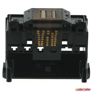Genuine-HP-920-Printhead-for-HP-6000-6500-6500A-7000-7500A-B210A