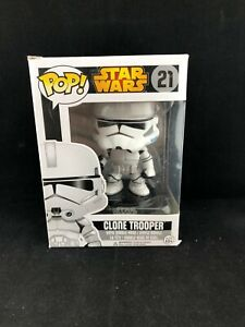 Star-Wars-Clone-Trooper-Funko-Pop-Vinyl