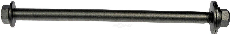 Lateral Arm Bolt Dorman 926-046