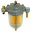 Facet-RED-Top-Fuel-Pump-amp-Malpassi-Filter-King-Regulator-Kit-480532-to-240bhp miniatuur 3