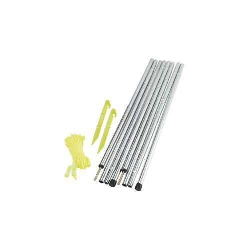 Outwell Upright Pole Set 130cm