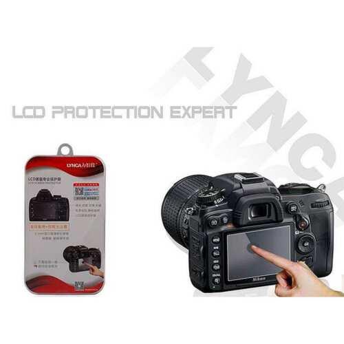 Lynca Vetrino di Protezione LCD per Canon Eos R