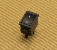008-0891-000 Fender G-Dec 3 30W Amp Rocker Switch ON-OFF