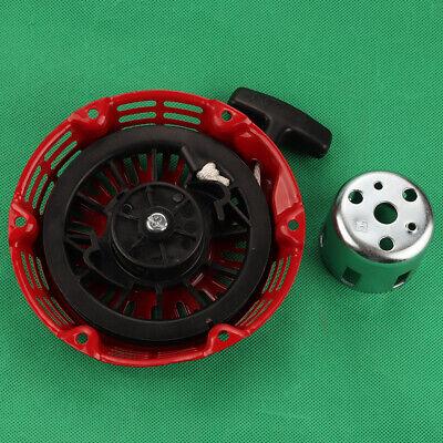 Pull Rope Starter Start Recoil 4HP 5.5HP 6.5HP For Honda GX120 GX160 GX168 GX200