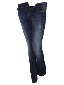 mey-jeans-donna-blu-denim-slim-fit-delavey-taglia-s-small