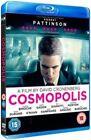 Cosmopolis 5030305516680 Blu Ray P H