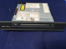 BMW CD PLAYER RADIO PROFESSIONAL UNIT 6900604 D219