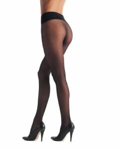 OROBLU-different-20-collants-20-DEN-sheer-Anatomical-Top-Singapour-XL-44-46