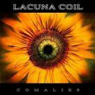 Lacuna Coil Comalies Deluxe Edition 2 CDs 2004