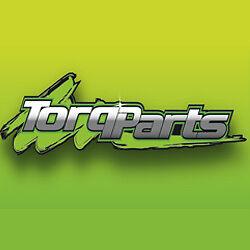 TorqParts