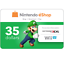 Nintendo-eShop-Gift-Code-25-35-or-50-Fast-Email-Delivery thumbnail 5