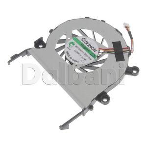 MG75090V1-B020-S99-Internal-Laptop-Cooling-Fan-Acer-Aspire-5553