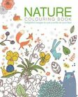 Nature Colouring Book by Arcturus Publishing Ltd (Paperback, 2015)