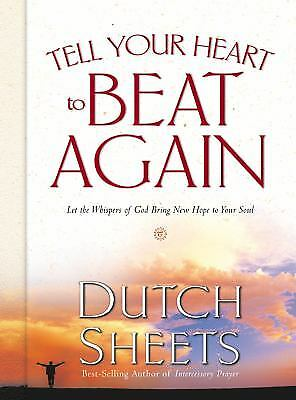 Finding Hope for Your Future by Dutch Sheets