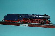 Märklin 39009 Locomotive à vapeur BR 01 146 DB Ep.III MFX Sound NEUF