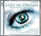 Lost In Dreams-Instrumental Worldhits von Bruno Sound Orchestra & Friends Bertone (2013)