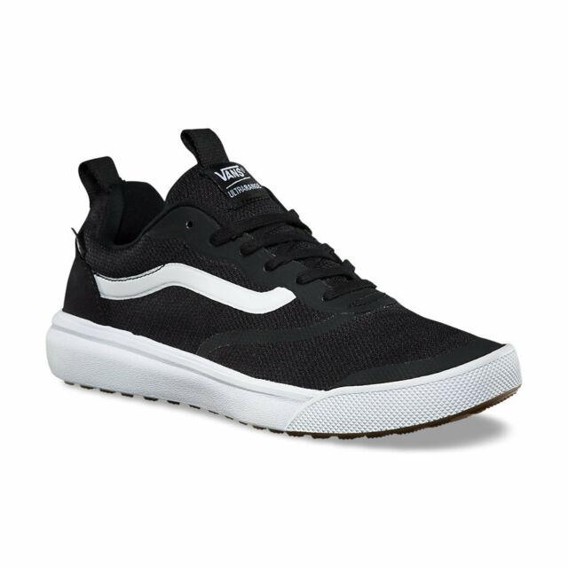 Buy \u003e vans black running shoes Limit