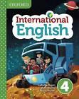 Oxford International Primary English Student Book 4 by Moira Brown, Myra Murby, Izabella Hearn (Paperback, 2013)
