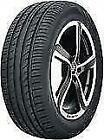 Goodride SA37 Sport Pneumatico Estivo 225/50 R17 98W XL