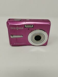 Insignia-NS-DSC7P09-7-0MP-Camara-Digital-Rosa-2899K