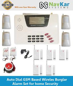 17-Wireless-Wired-Zones-Autodial-GSM-Burglar-Home-GSM-Alarm-Security-System