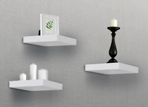 Sorbus-Floating-Shelves-Solid-Square-Shaped-Hanging-Wall-Shelves-Set-of-3-White